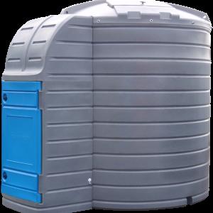nadrz na adblue 10000 litrov
