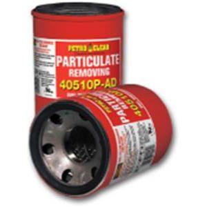 palivovy filter 10 mikronov