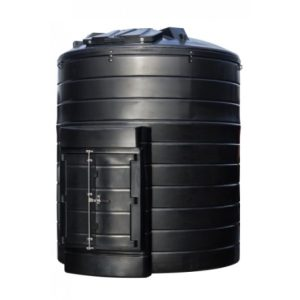 dvojplastova nadrz na naftu 15 000 litrov