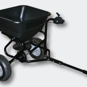 tahany posypovy vozik