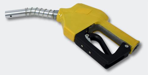 automaticka vydajna pistol na naftu