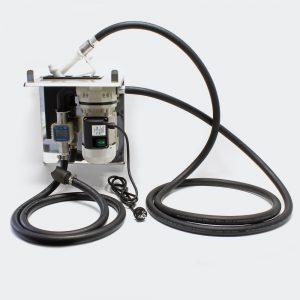 cerpadlo na adblue 220V