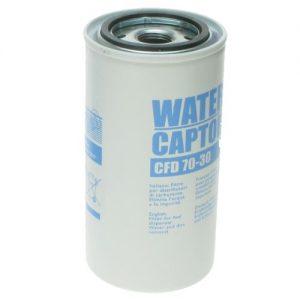 vodu odstredivy filter na naftu 70 lit