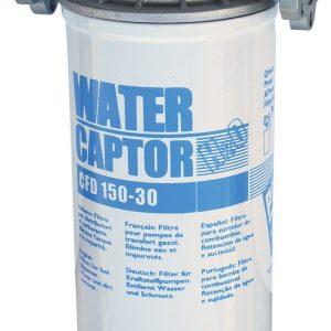 vodu odstredivy filter na naftu 150 s hlavou