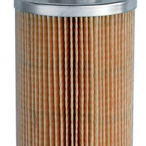 nahradna kartusa filtra