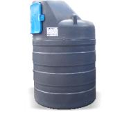 nadrz na adblue 1500 litrov