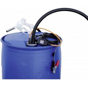 cerpadlo-na-naftu-a-addblue-centri-10490
