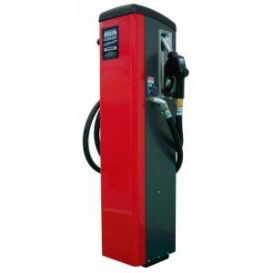 vydajne zariadenie na naftu 70k44