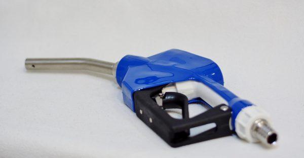 automaticka pistol na adblue