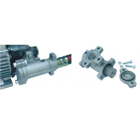 palivovy filter priechodovy
