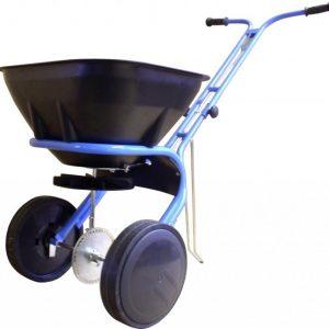 rucny posypovy vozik krh 01e