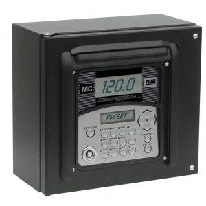 tankovacie zariadenie mc box