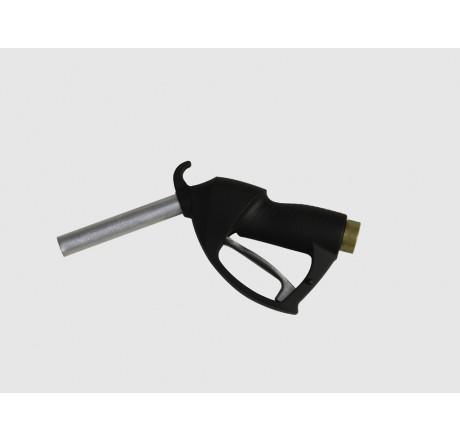 manualna pistol self 2000