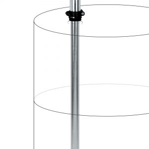 pneumaticke cerpadlo piusi-p5.5-9401
