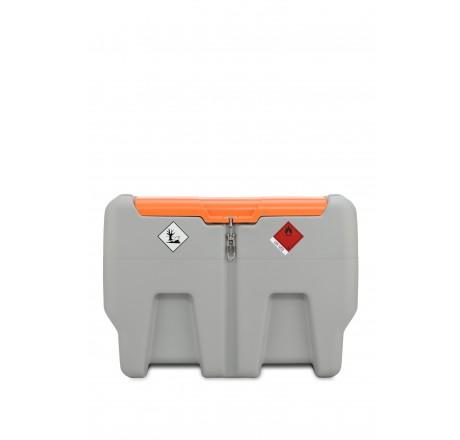 nadrz na prevoz nafty dt mobile easy
