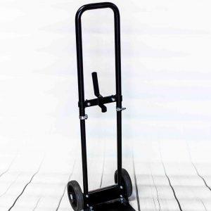 manipulacny vozik pre sudy do 30 kg