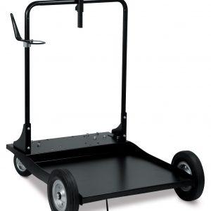 manipulacny vozik pre 200 litrove sudy