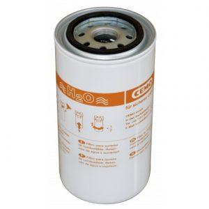 filter na naftu vodu odstredivy