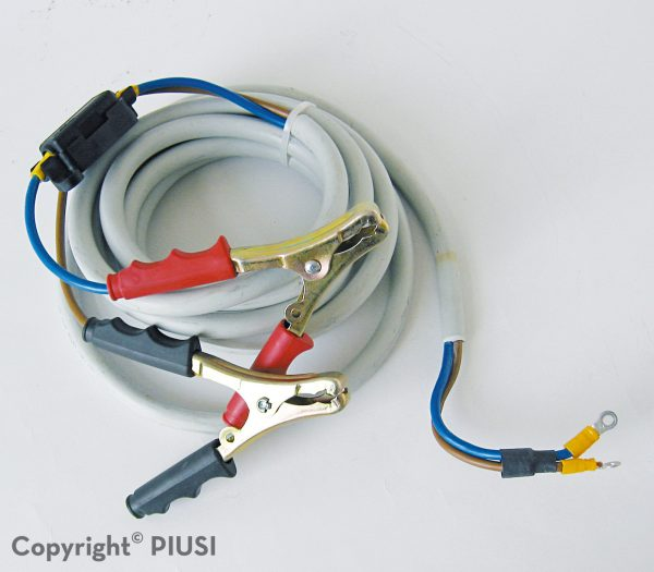 napajaci kabel