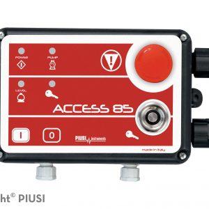 Access85