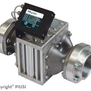 digitalny prietokomer K900