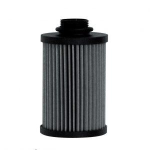 cartridge-strainer