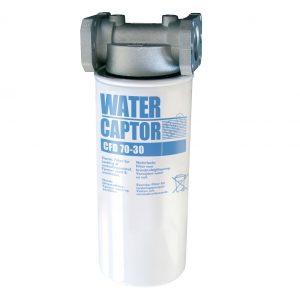 vodu odstredivy filter na naftu 70 s hlavou