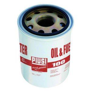 filter na naftu 100