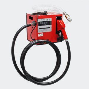 vydajne zariadenie na naftu a vykurovaci olej