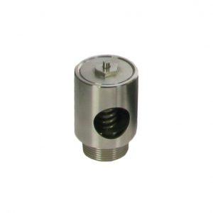 pretlakovy ventil